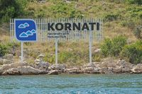 Kornati0